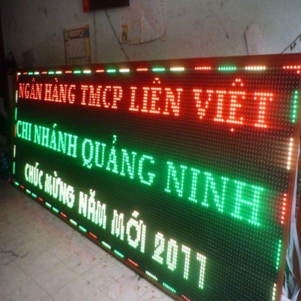 10116-92861-nha-cung-cap-bang-dien-tu-led-don-sac-da-sac-f13611134475120f16714e80