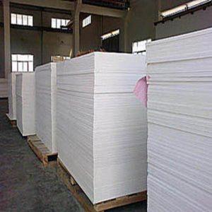 TAM-FOAM-PVC