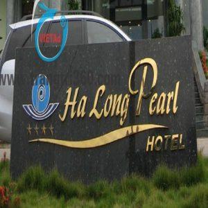 bang-hieu-chu-inox-dep(3)