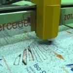 Nhận Cắt CNC Alu Giá Rẻ Uy Tín Chất Lượng Nhất Tại TPHCM