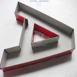 chu-noi-3d-aluminium-vietnam-s