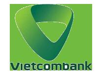 doi-tac-vietcombank