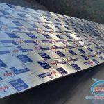 Nhận In UV Trên Nhôm Chuyên Nghiệp, Giá Rẻ, Nhanh Chóng