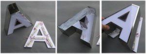 lap-led-module-trong-chu
