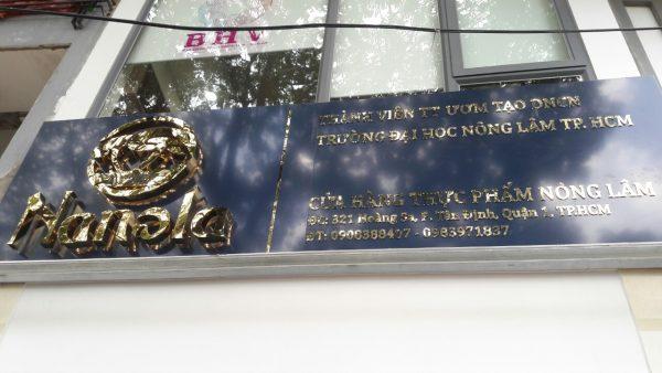 BANG-HIEU-CONG-TY-UOM-TAO-NANOLA-NONG-LAM