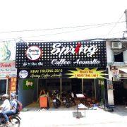 bang-hieu-cafe-dep