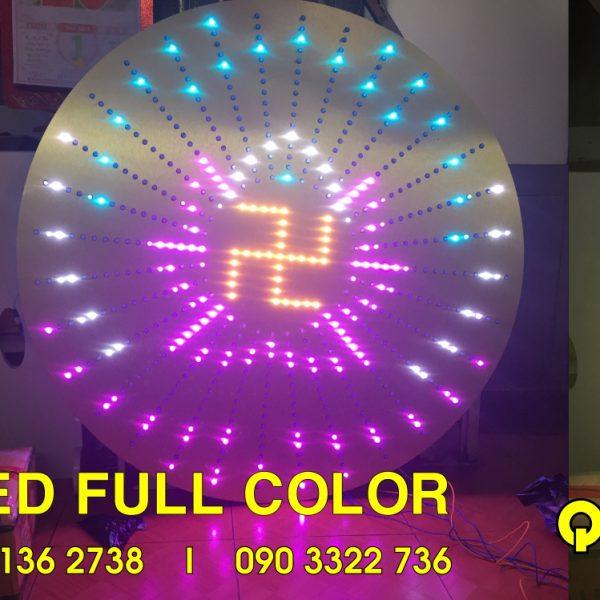 hao-quang-led-hcm