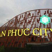 lap-dat-bang-hieu-van-phuc-city