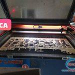 Chuyên Cắt CNC Mica Giá Rẻ Đảm Bảo Chất Lượng Nhanh Chóng