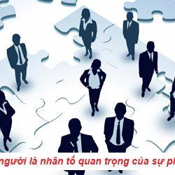 employee2635716064133456363