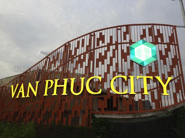 Lam chu noi inox gia re tai TP.HCM