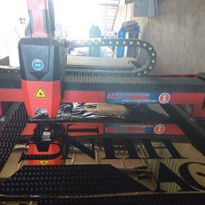 Laser inox | Xưởng cắt laser inox