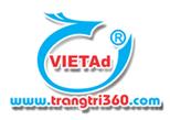 TrangTri360.com | Chuyên Thiết Kế| Thi Công Bảng Quảng Cáo| Bảng Hiệu| Mặt Dựng Aluminium|chuyên nghiệp tại Việt Nam
