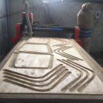 Xưởng Cắt CNC Gỗ Các Loại Chất Lượng Nhanh Chóng Giá Tốt