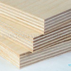 Gia công CNC Ván ép Plywood là gì? Xưởng cắt hoa văn CNC Ván ép Plywood chuyên nghiệp – Quảng Cáo Việt