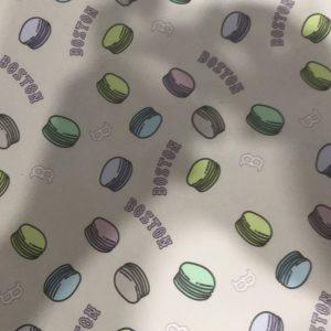 Xưởng In UV Trên Simili Chuyên Nghiệp Sắc Nét Giá Cực Tốt