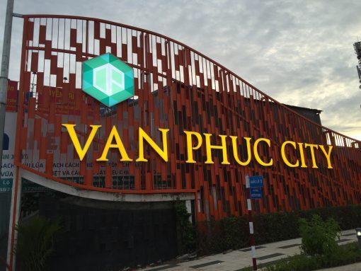 bang-hieu-cong-khu-dan-cu-van-phuc-city